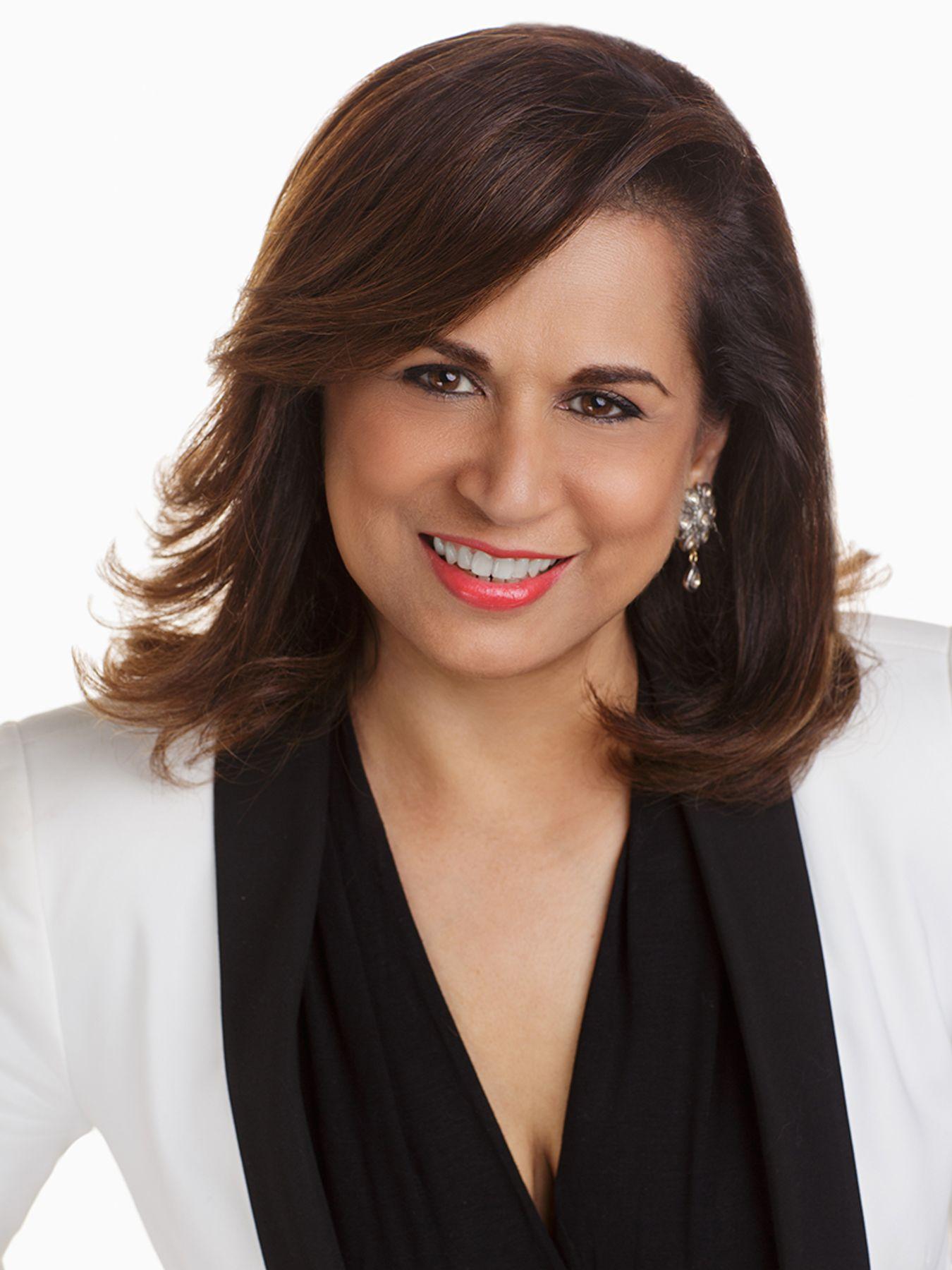 Lena Datwani