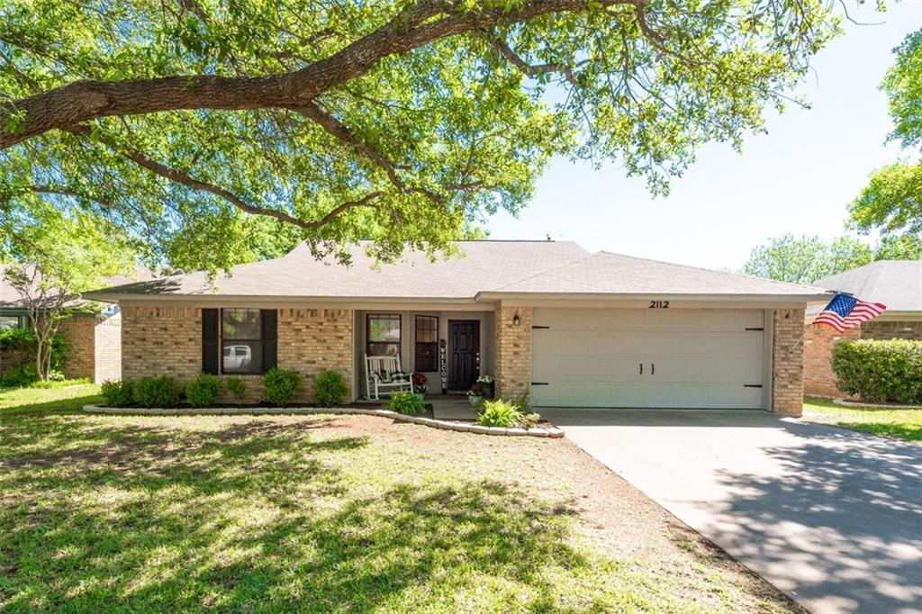 2112 Rey Drive - Real Estate | El Paso Times