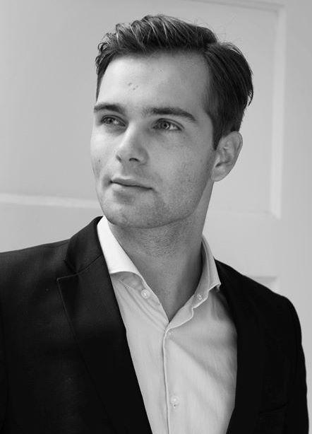 Alexander Pander