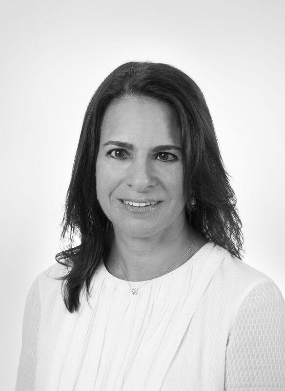 Denisse Levy
