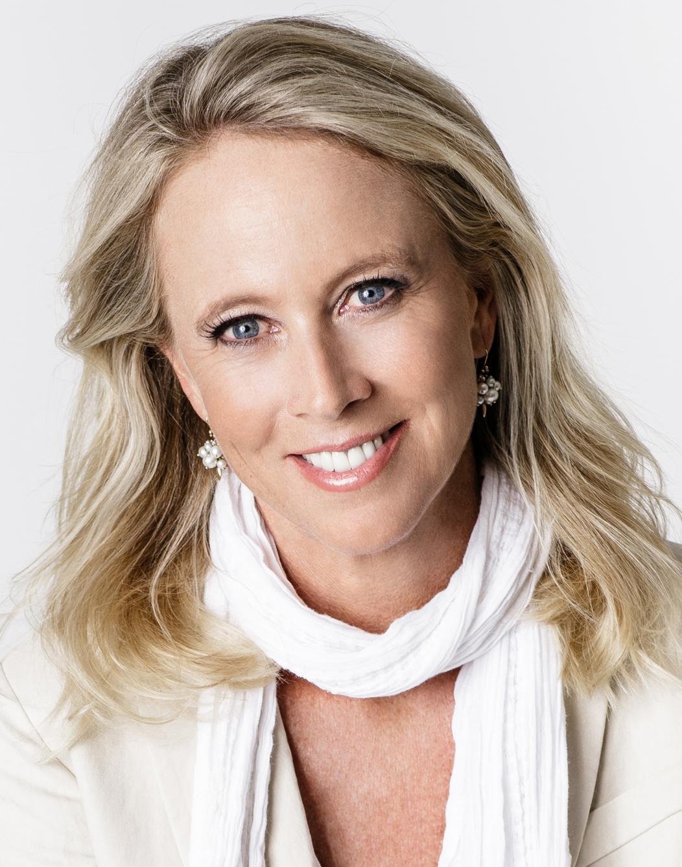 Karen Van Arsdale
