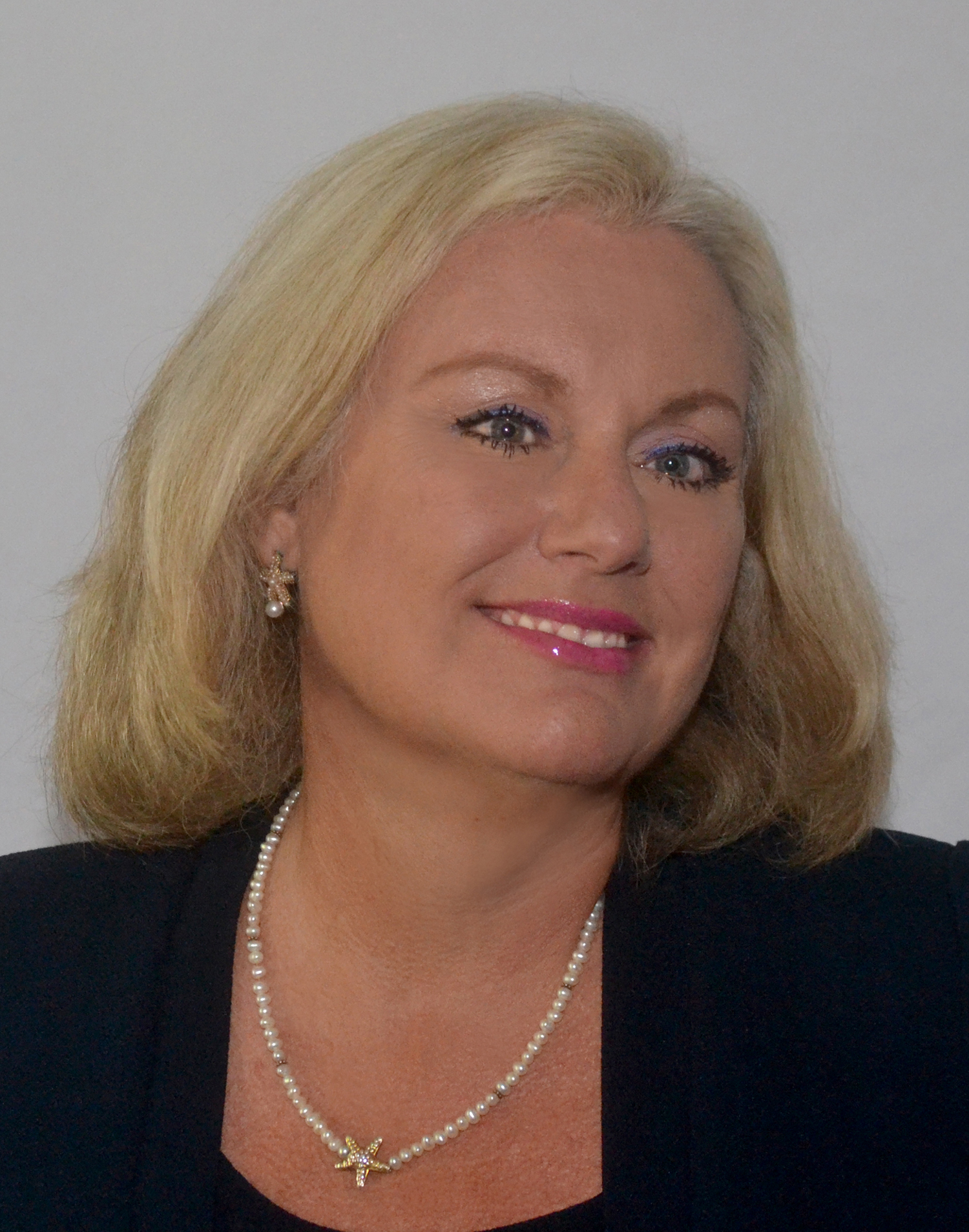 Jessika Arman