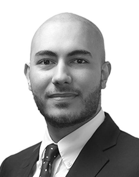 Abdulla Zaki