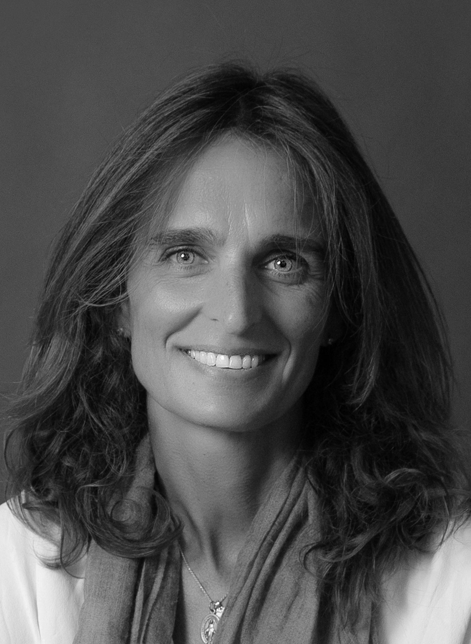Maria Cernadas