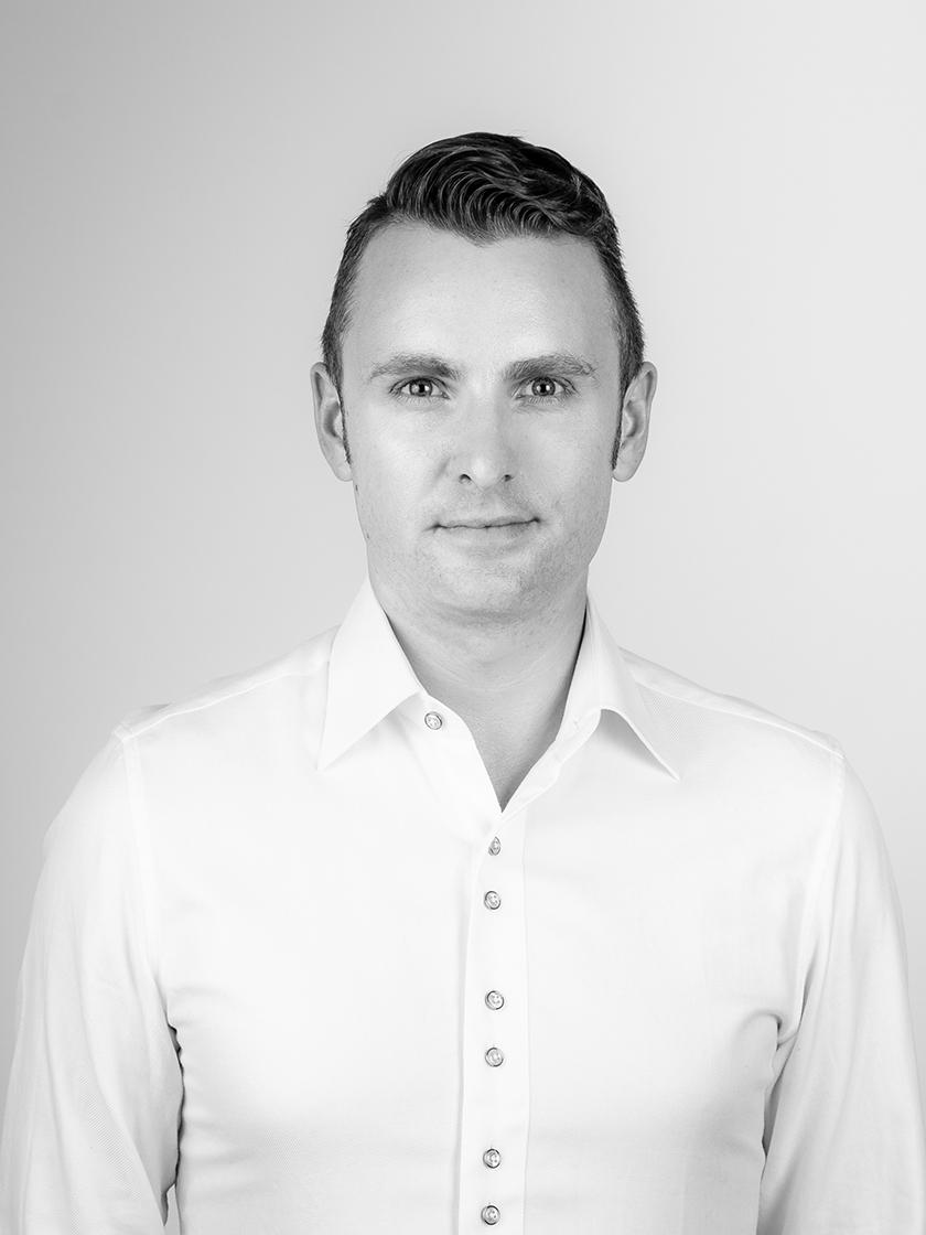 Vincent Chaput