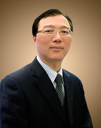 Freeman Tsai