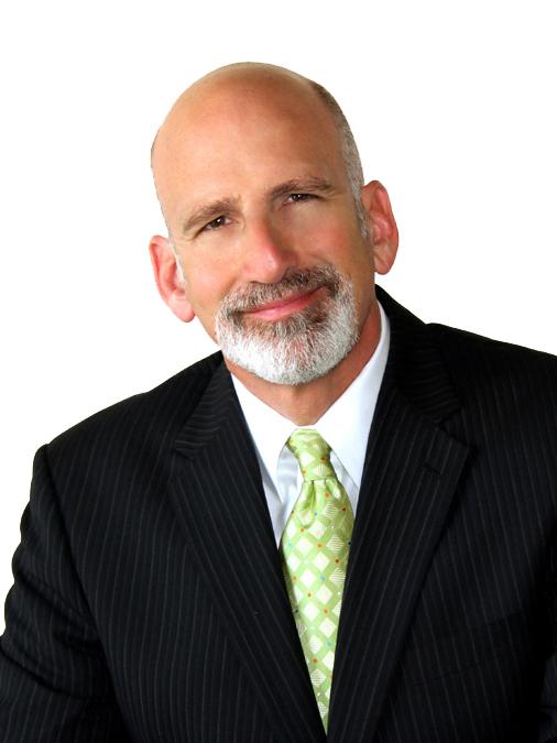 Jim Beitzel