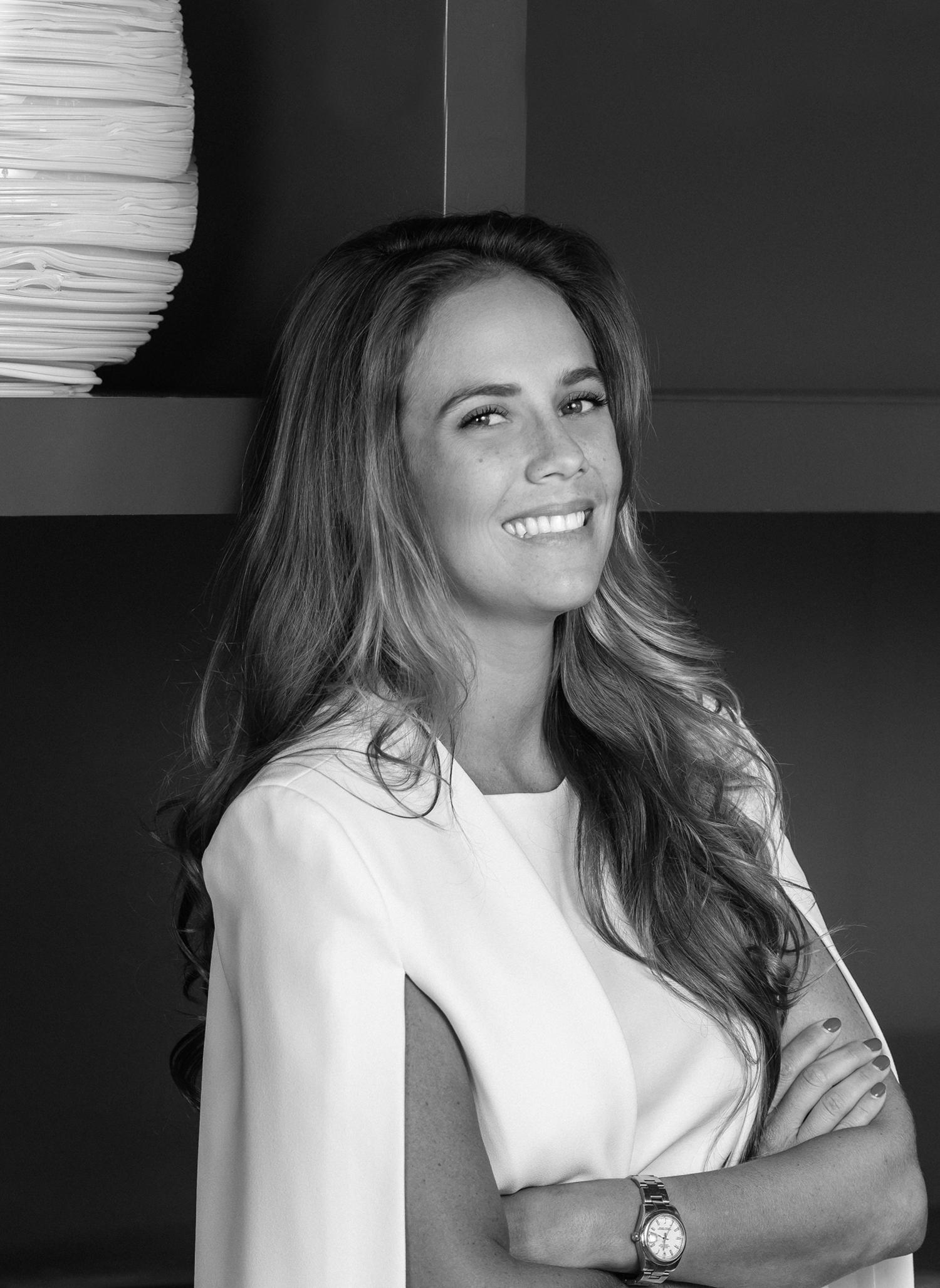 Paola Marulanda