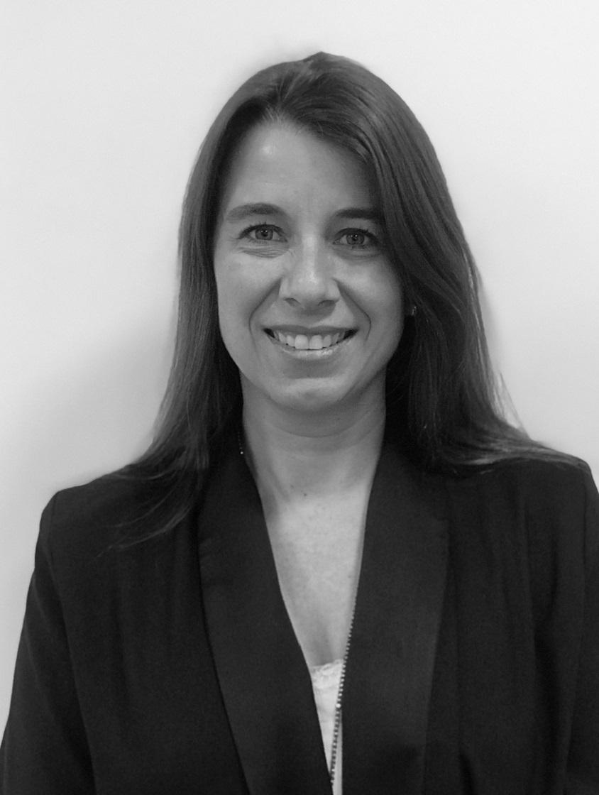 Carolina Uribe