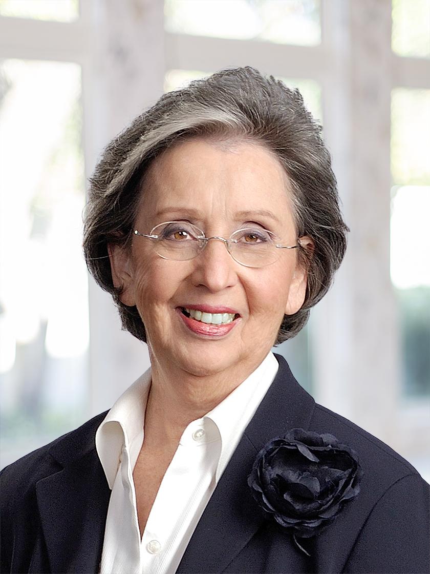 Ina Y Perlman