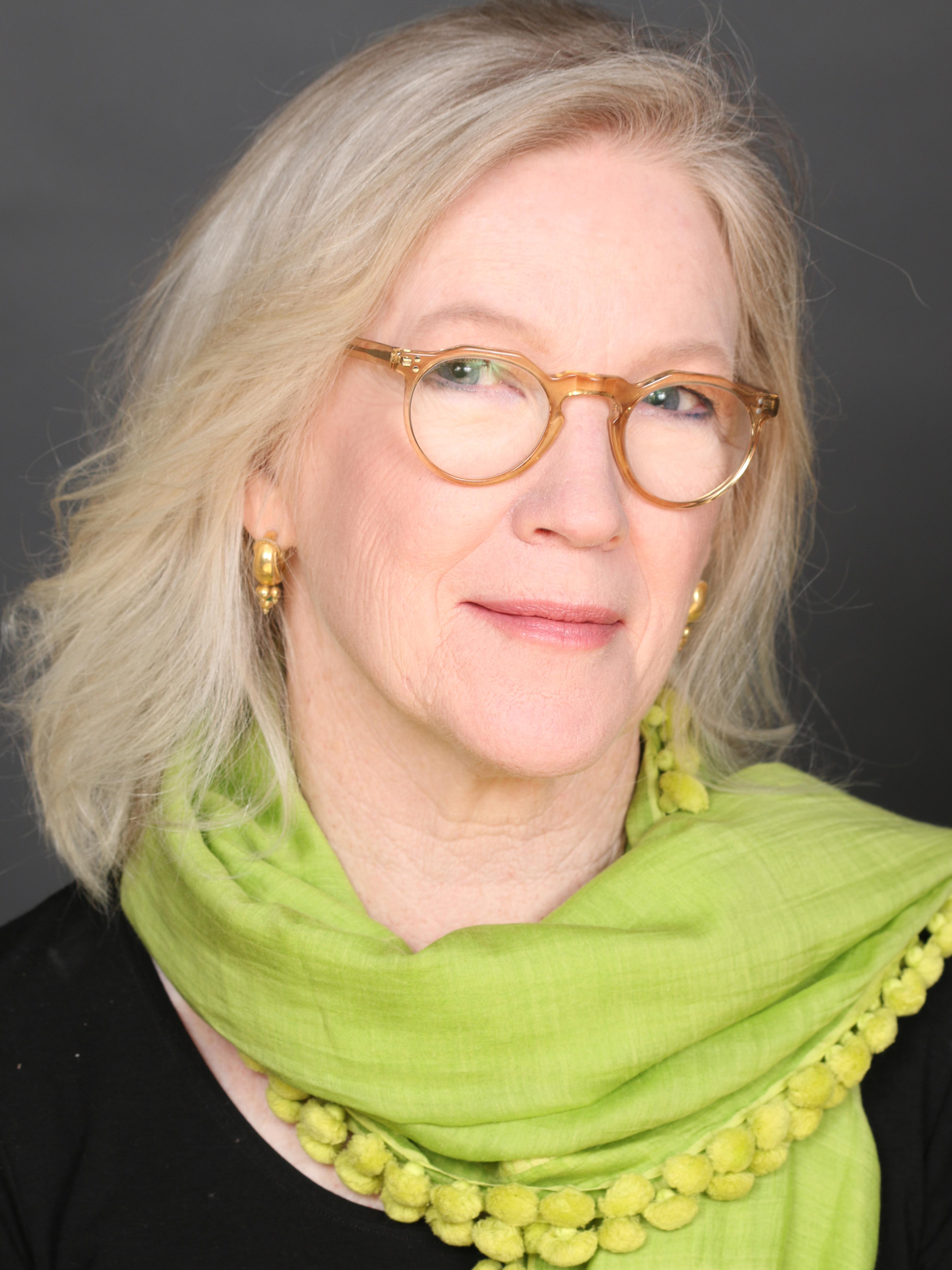 Susan W Sprott