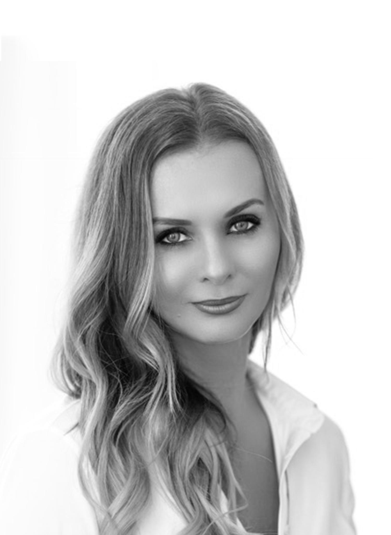Oxana Obolevitch