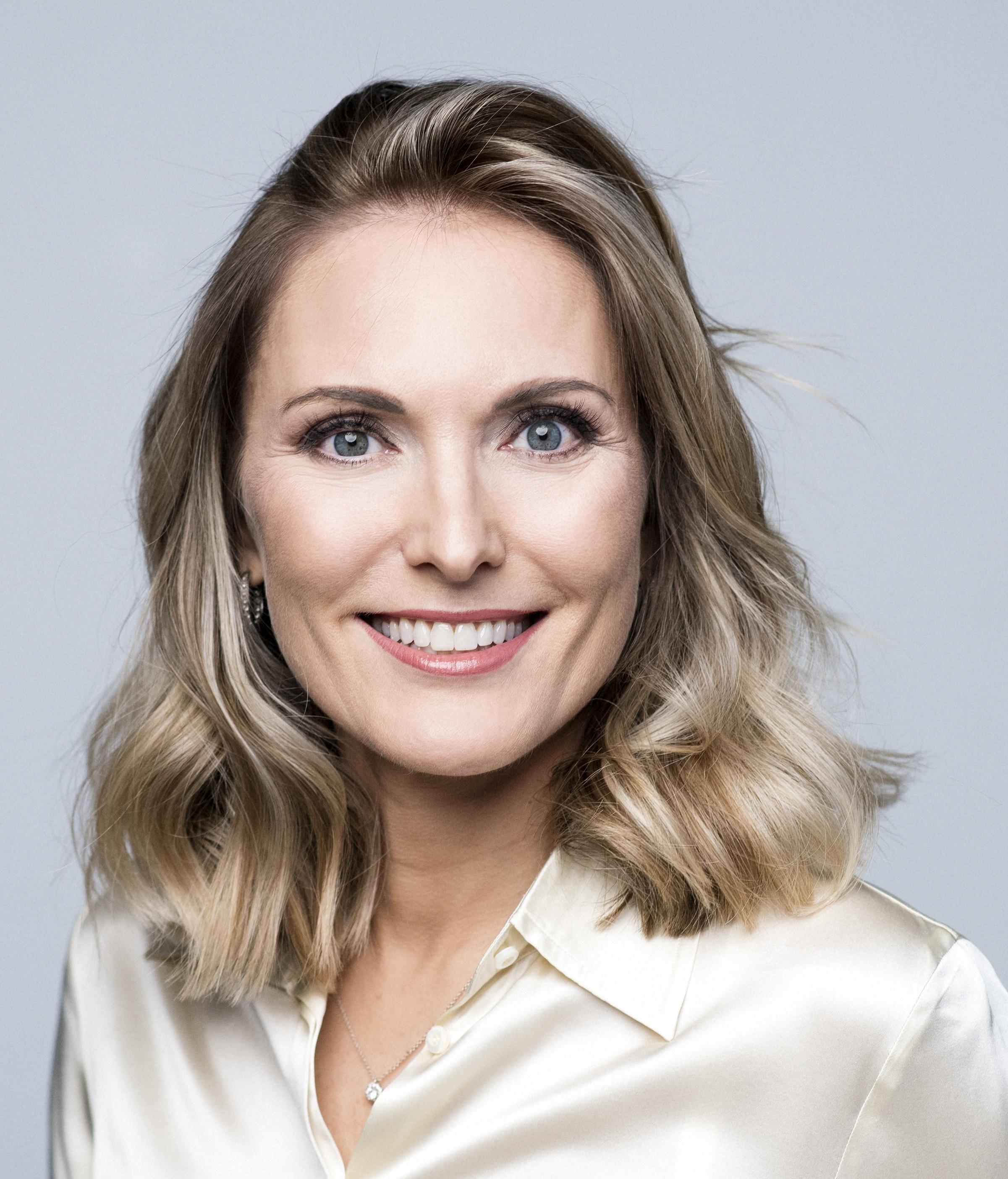 Kristina Marciuleviciene
