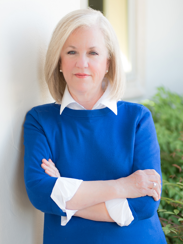 Kathy Hoermann