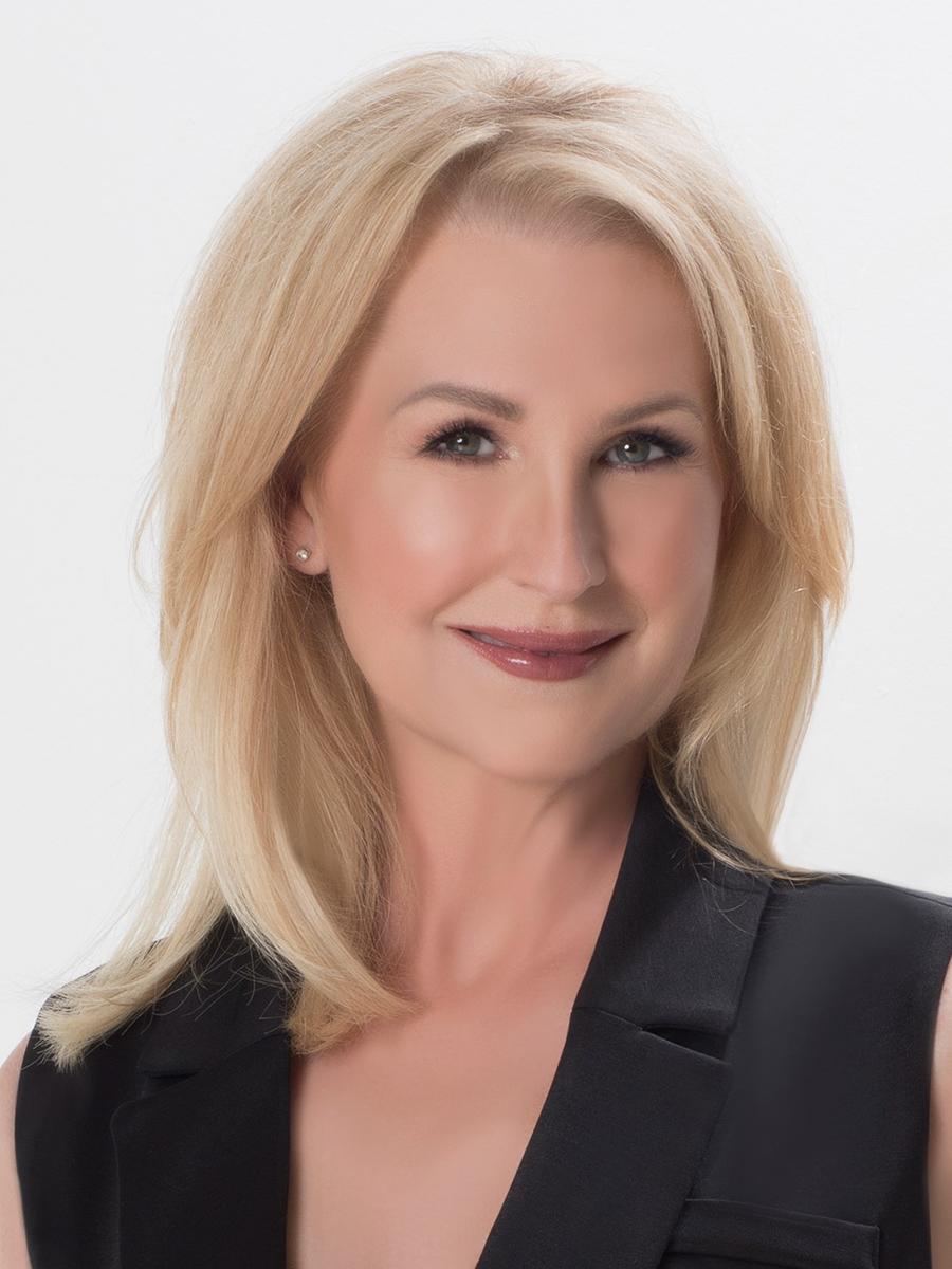 Tamara Connolly