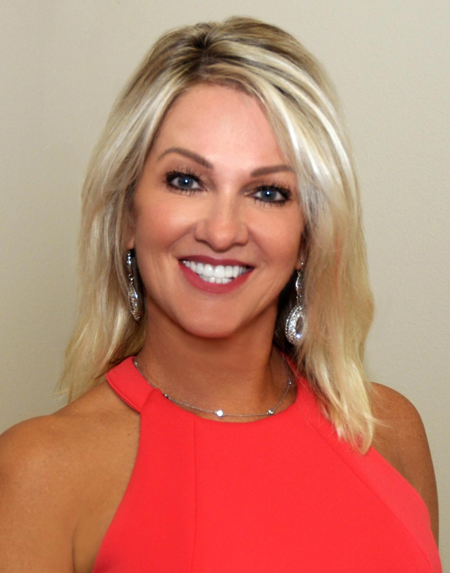 Stacy Rumbaugh