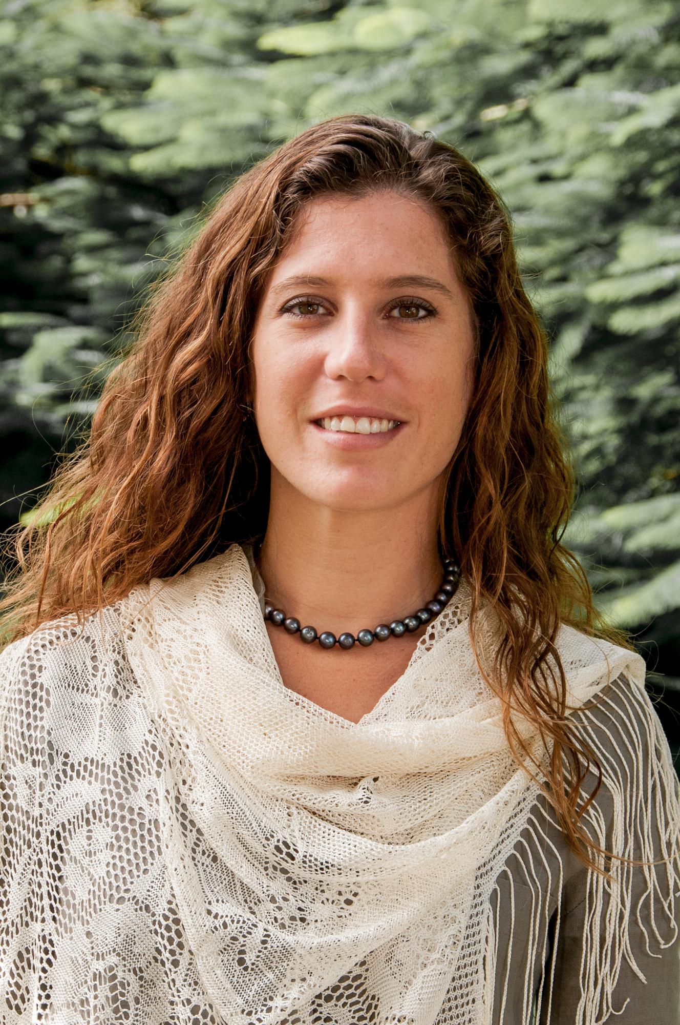 Ellen DesJardins