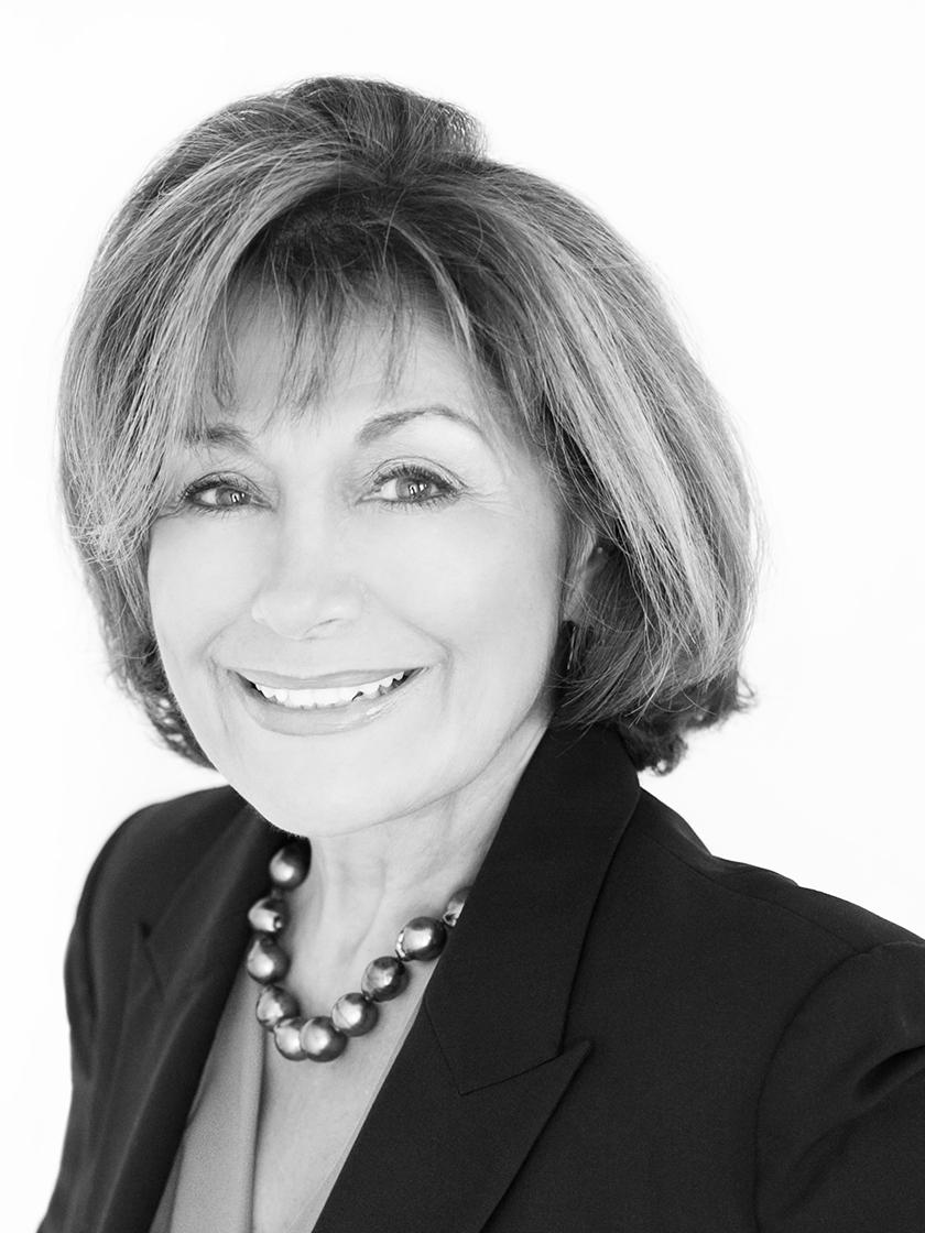 Phyllis Amoruso Tellier