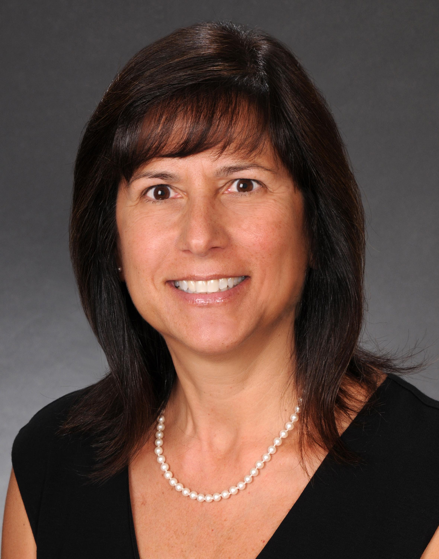 Annette Villano