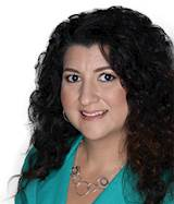 Katrina Galvan