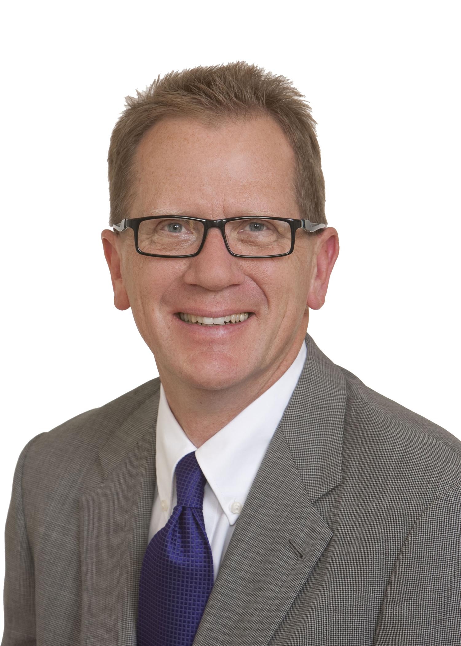 Dave Fahrner