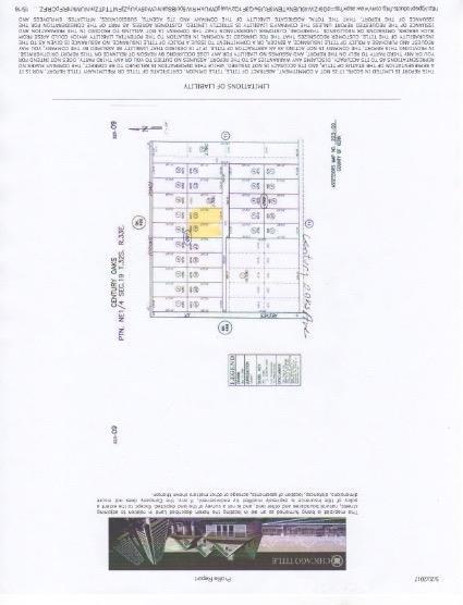 https://imgs.azureedge.net/A9AE1006-9613-4DAD-A3C3-0F6DF0D5875E