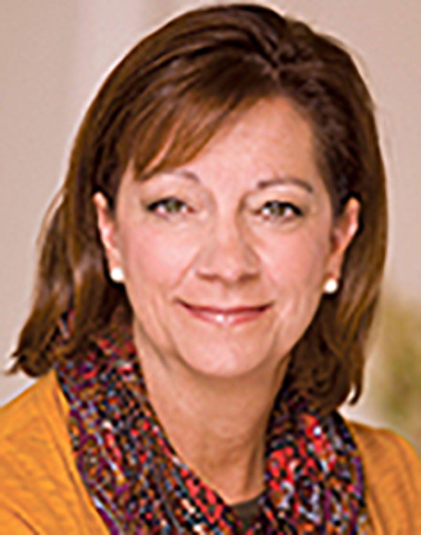 Cheryl K Stanley
