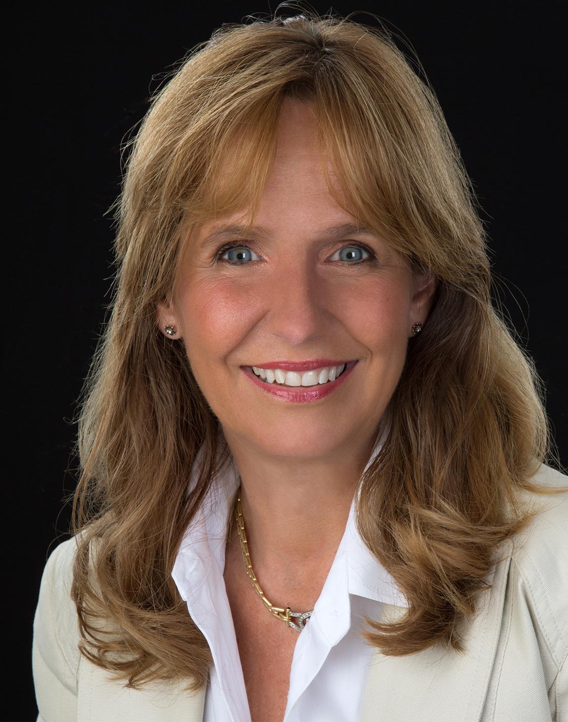 Sandra Hachmann-Simic