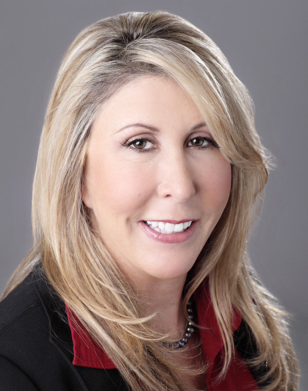 Linda Haskins
