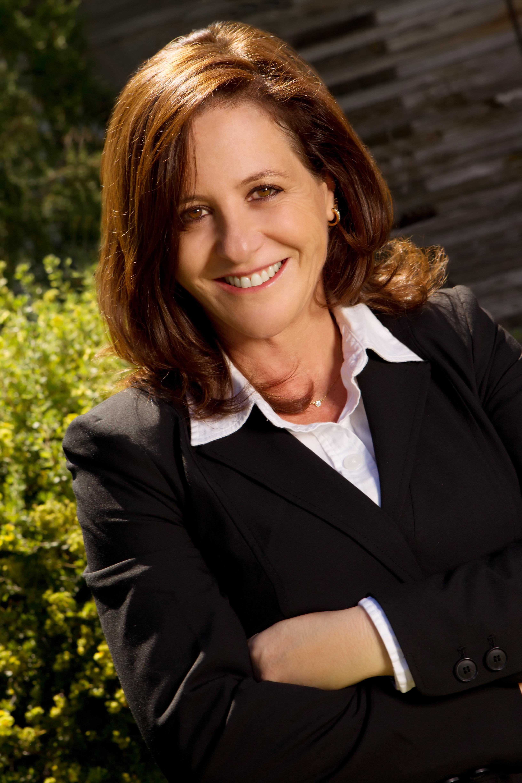 Karen Frisone