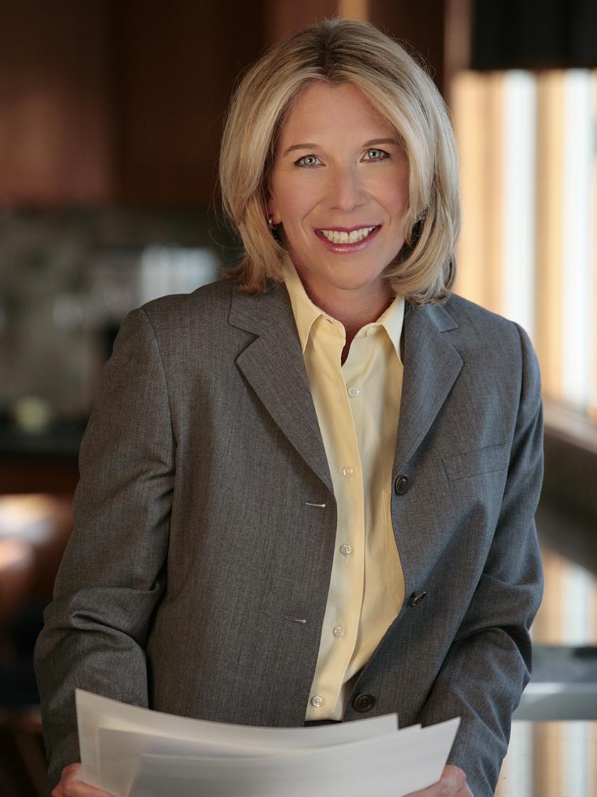 Susan Kaminski