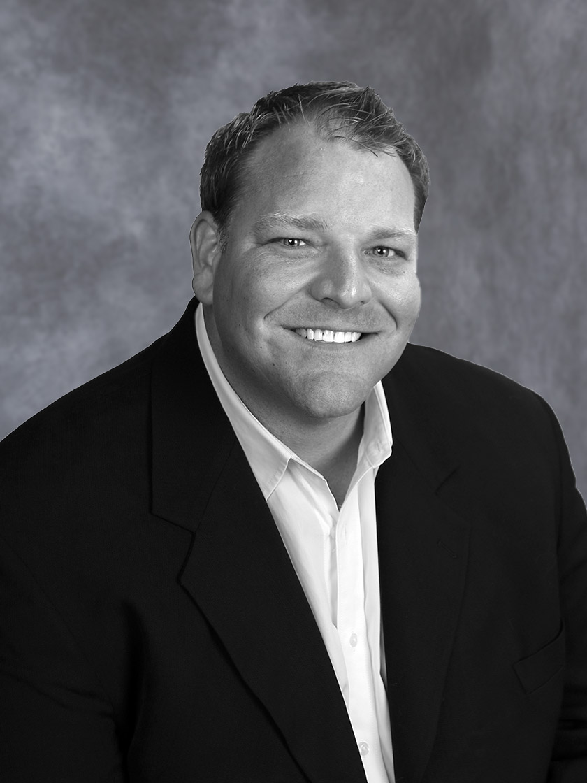 Jason Farabee