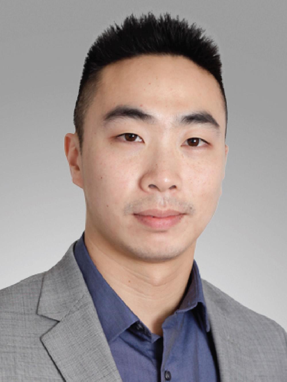Jeffrey Sie