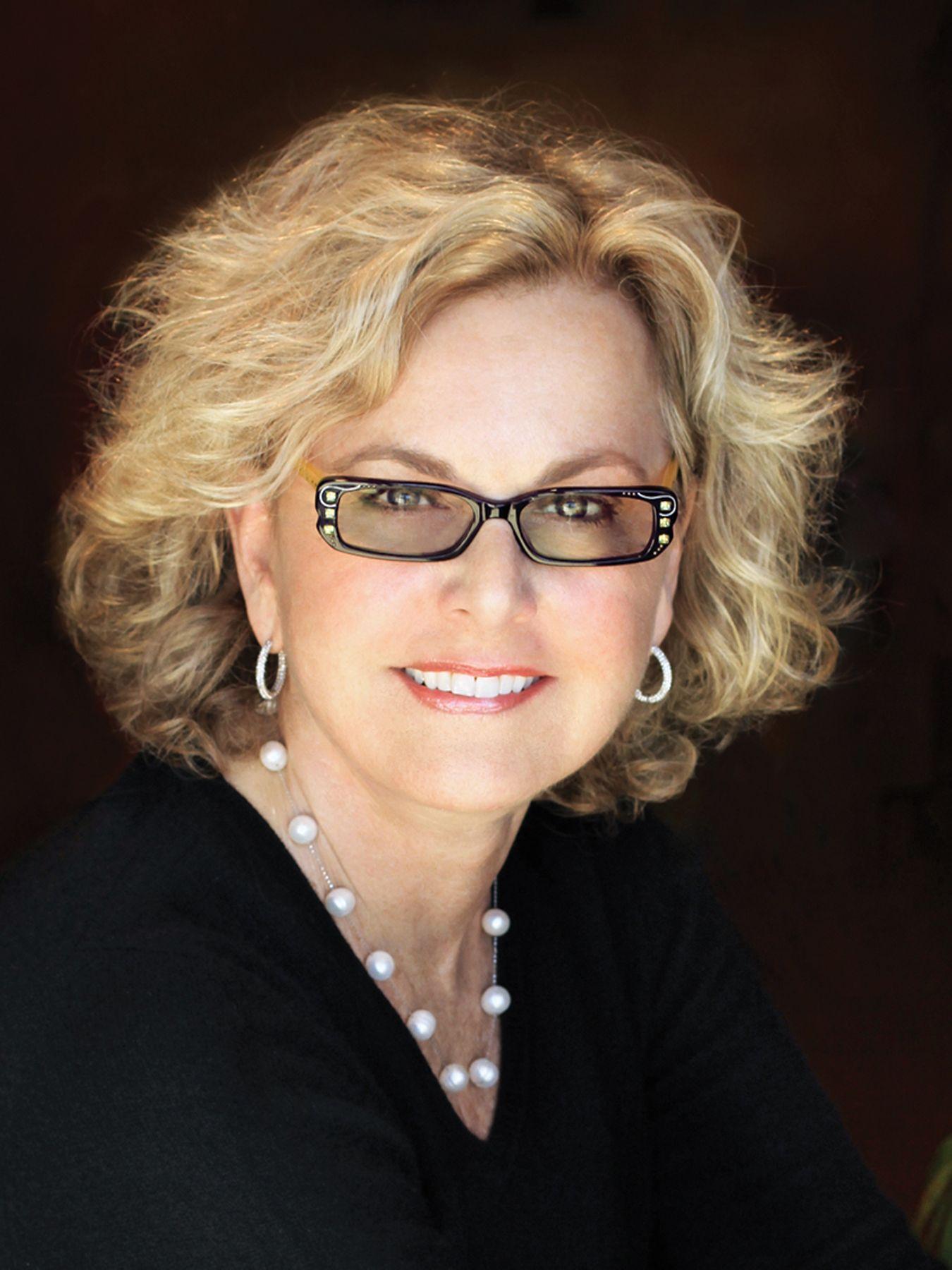 Marie L Larkin