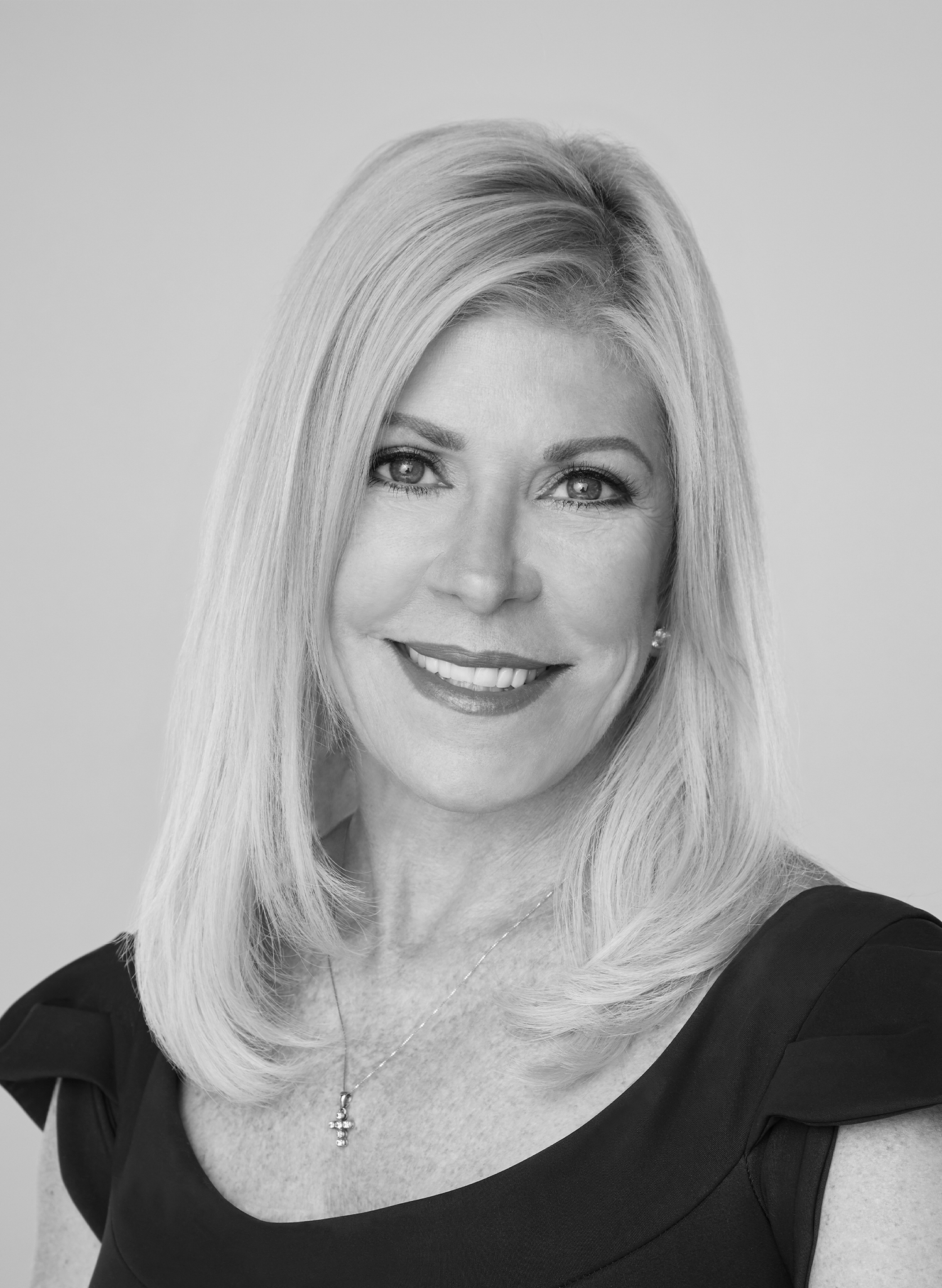 Sandra Tagliamonte