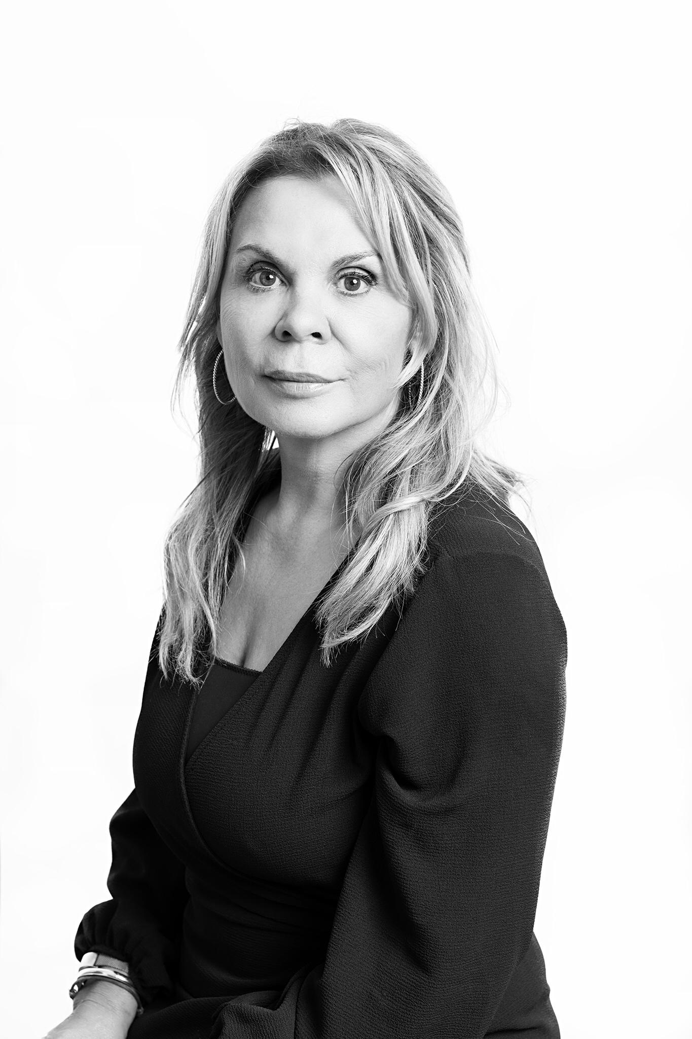 Marianne Joanknecht