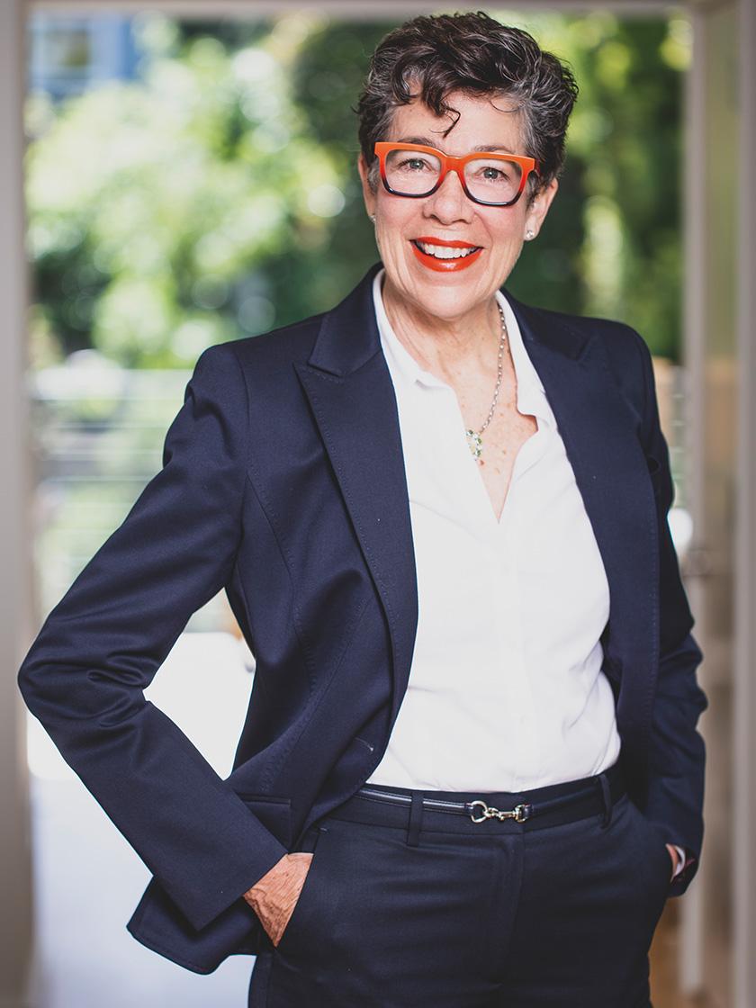 Wendy Storch