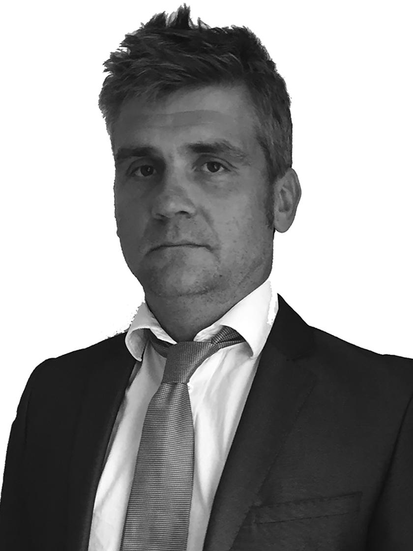 Vedran Bostandzic