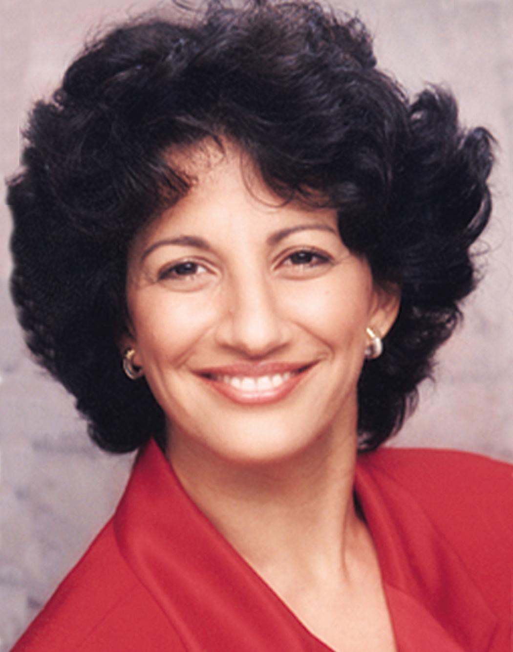 Roya Nouhi