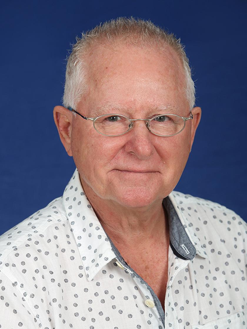 Dave Burger