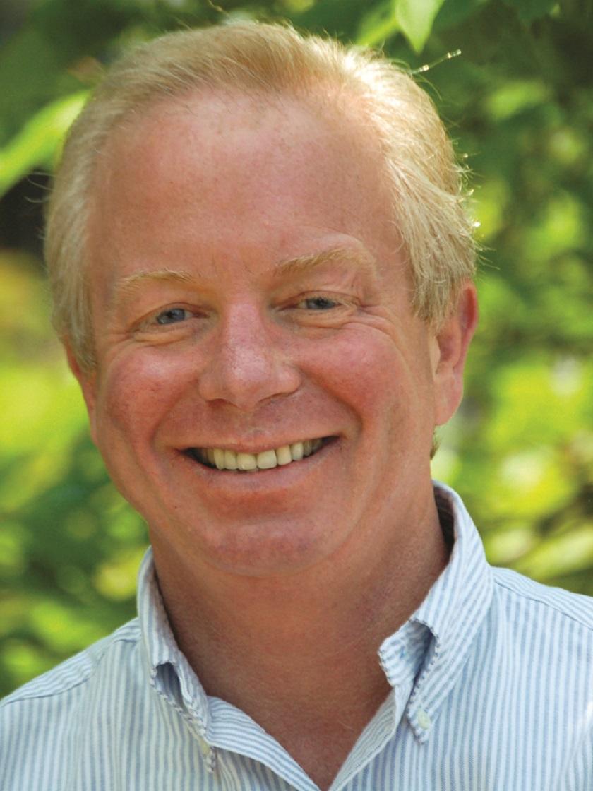 Gary Winn