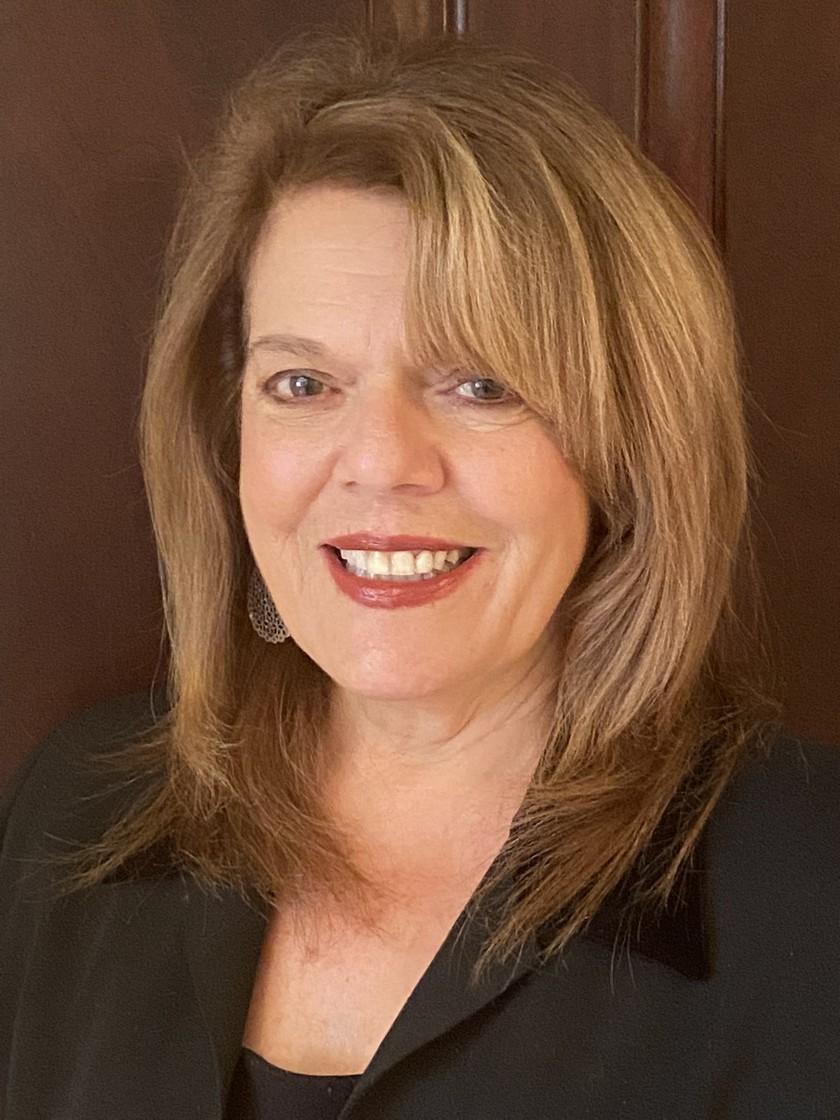 Joanne Clemente