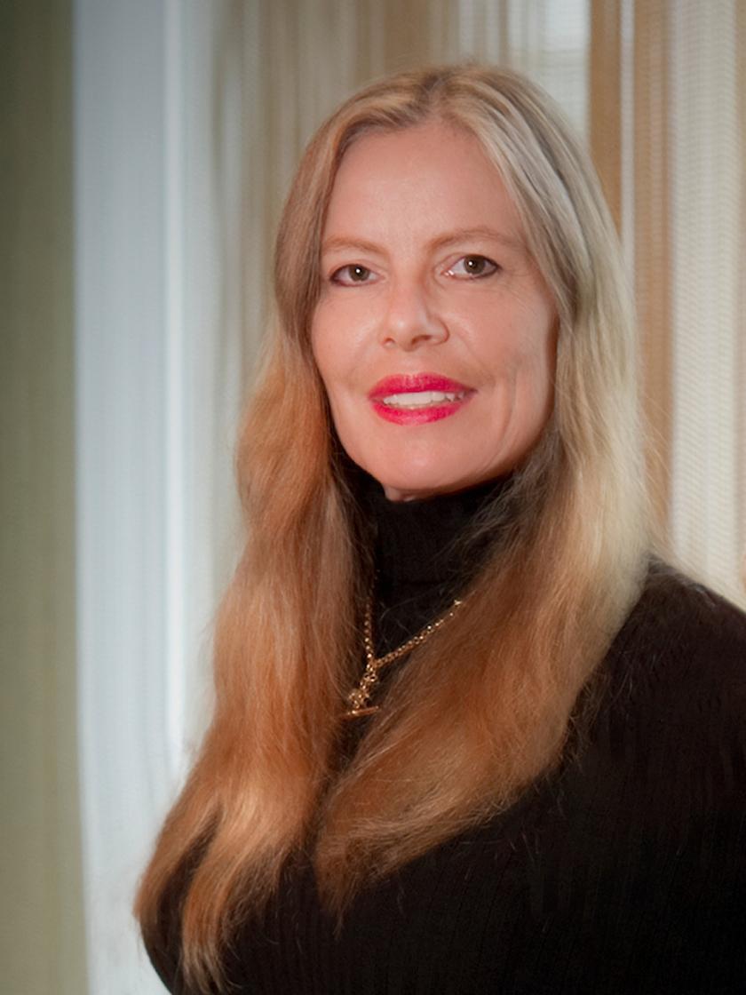 Brenda S. Powers