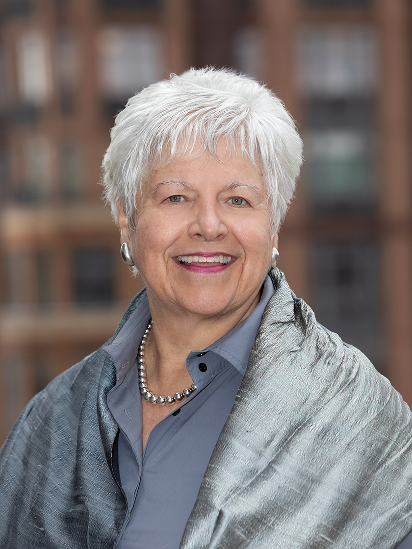 Diane Wildowsky