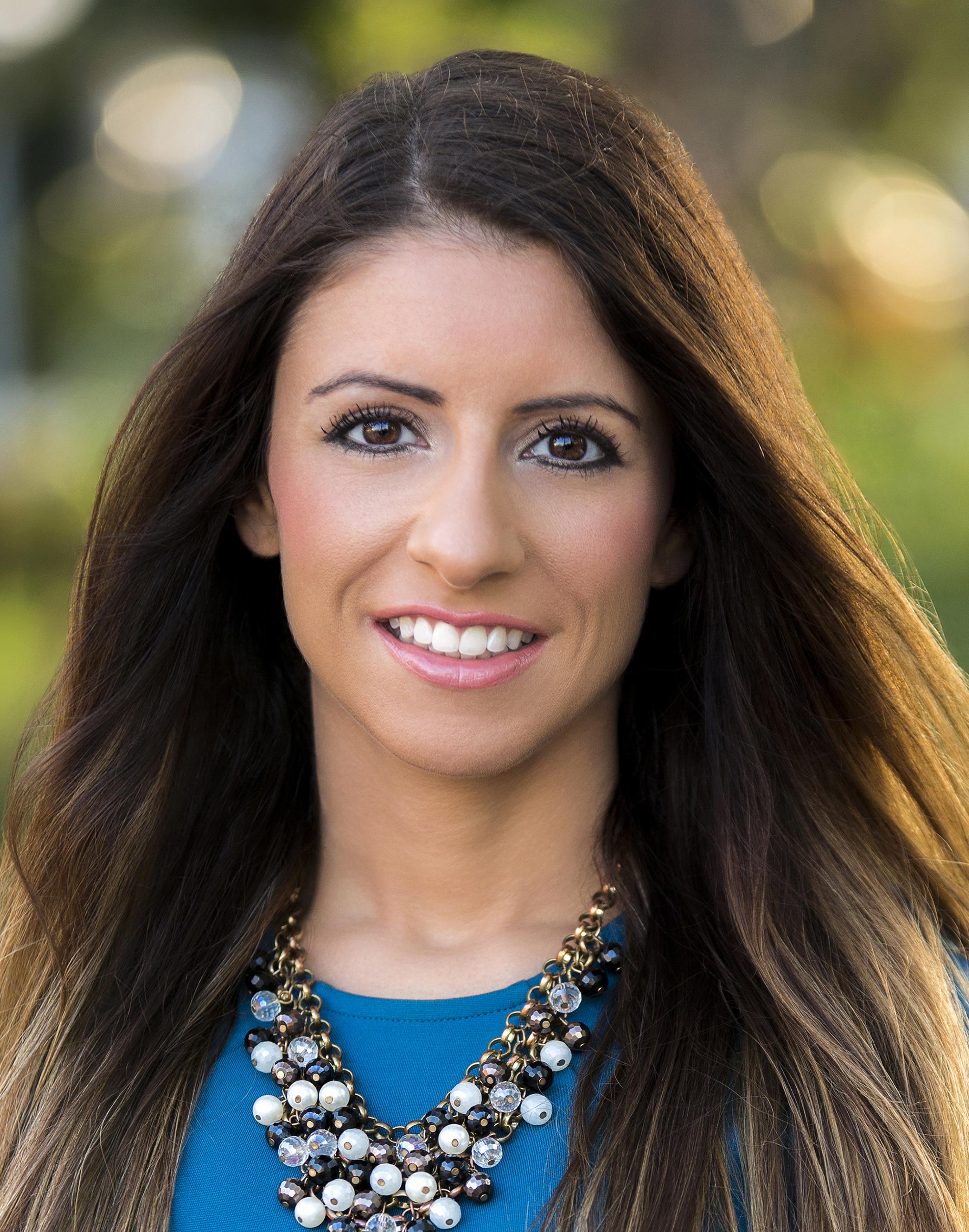 Jessica Aguiar