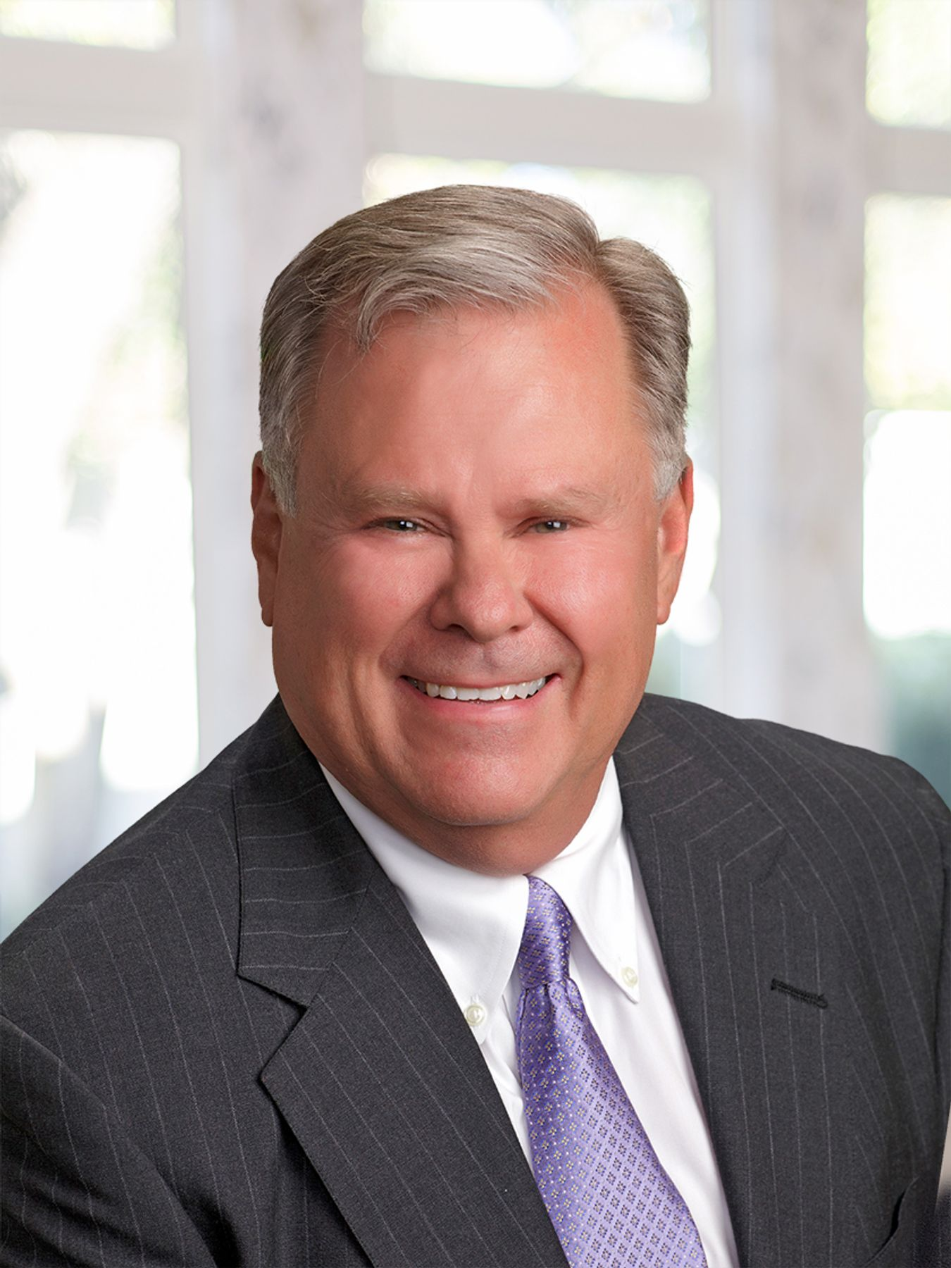 James R Rosenfeld