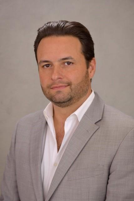 Eduardo Pruna