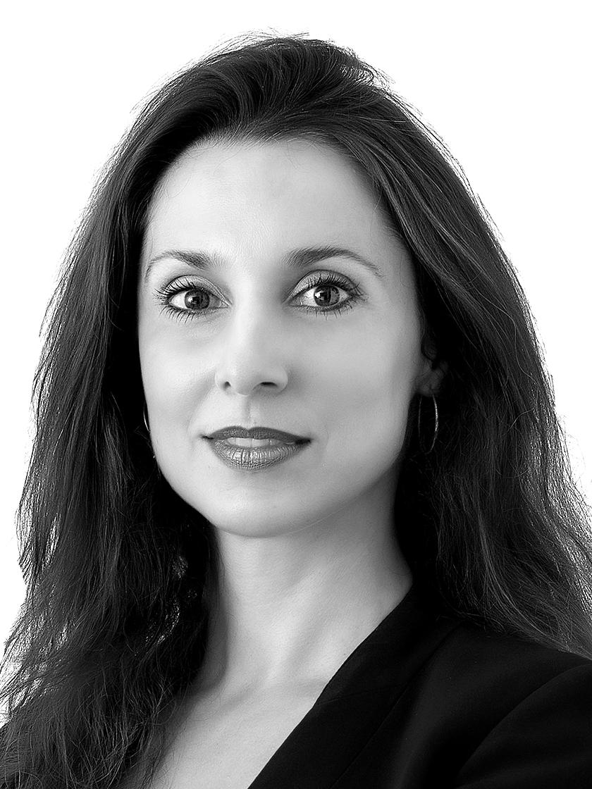 Agata Correia