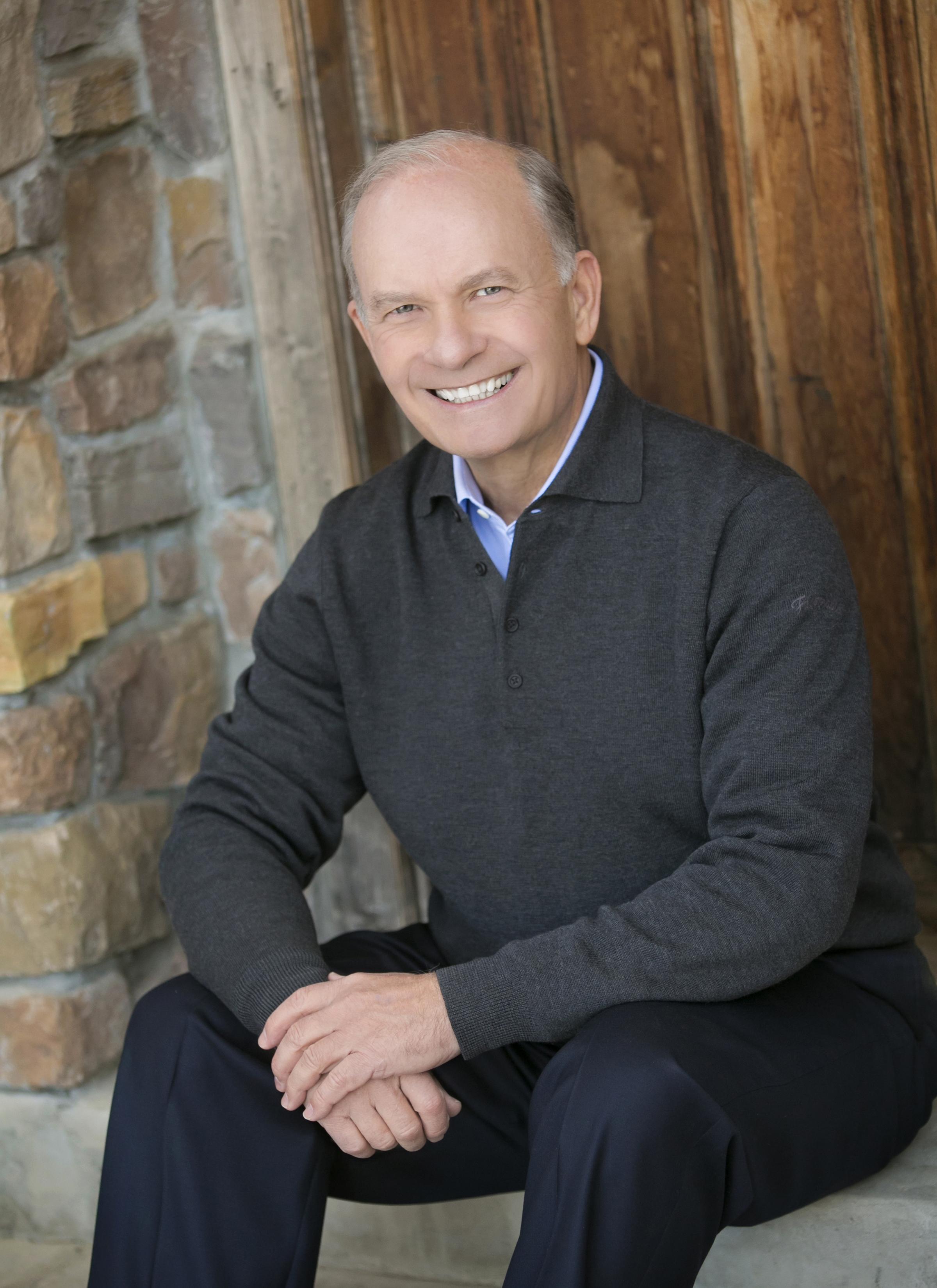 Bob Kosena