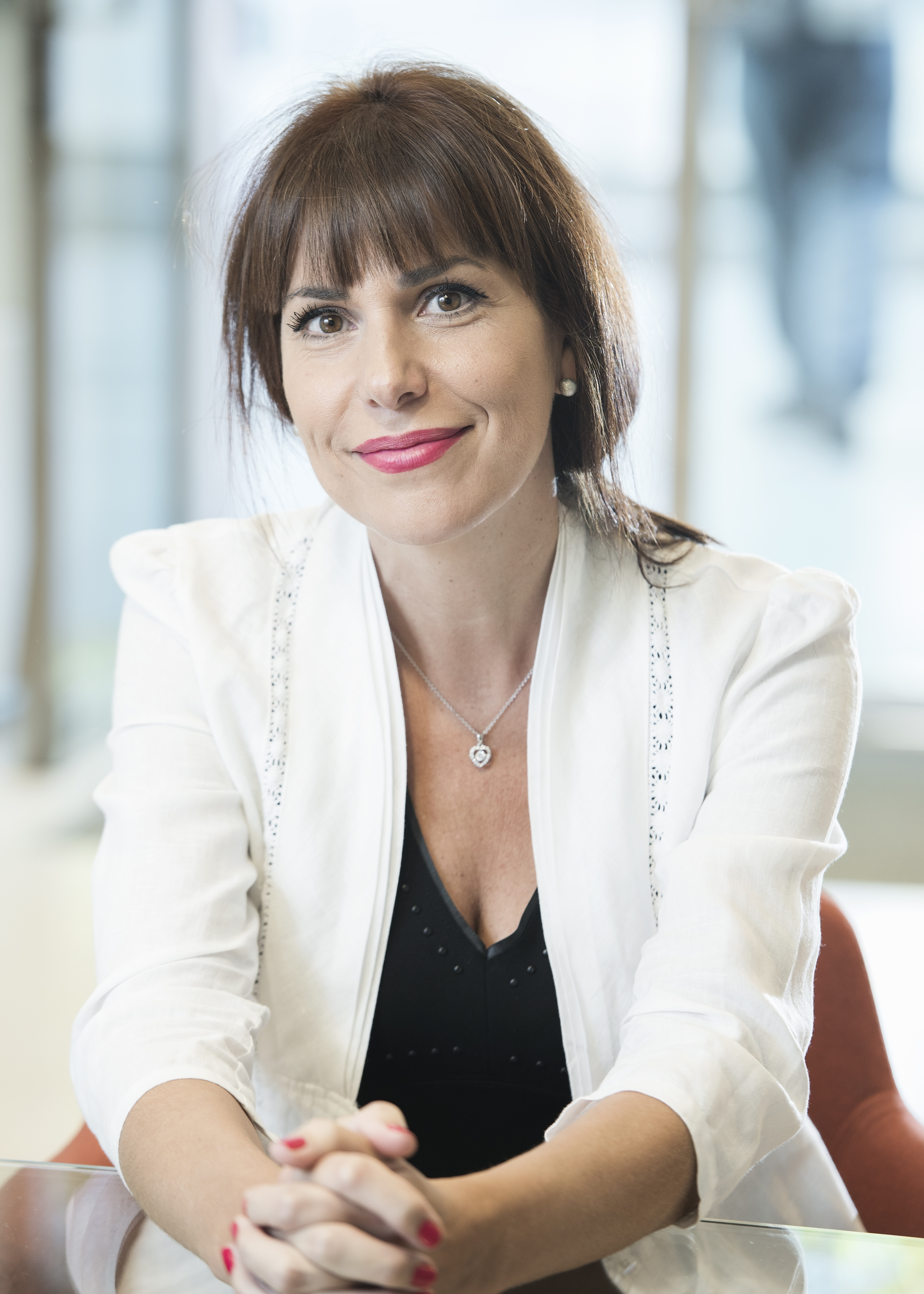 Ángeles Guerrero